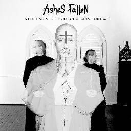 Ashes-Fallen-Bio-COVER-May-2021-1