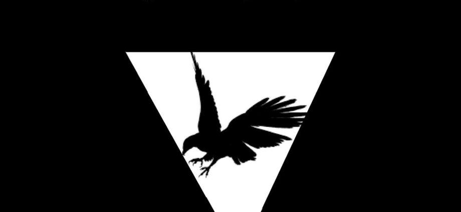 A Cloud of Ravens – When it Comes